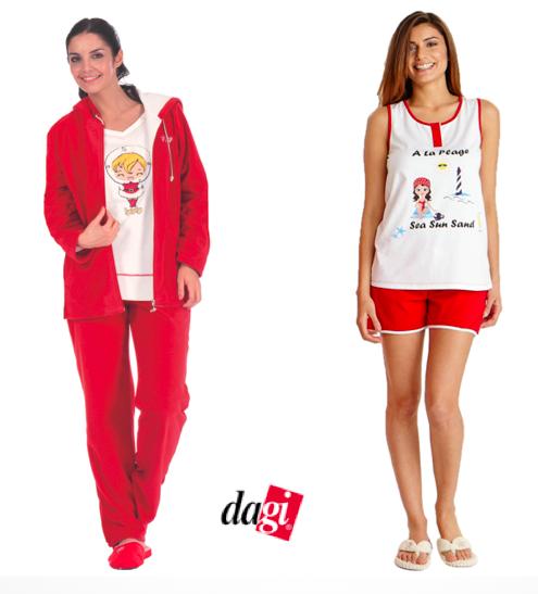 Heyecan ve hareketin rengi: Kırmızı Kırmızı renkte giyinmeyi sevenlerin iyimser ve enerjik oldukları söylenir. Sizce de öyle mi?