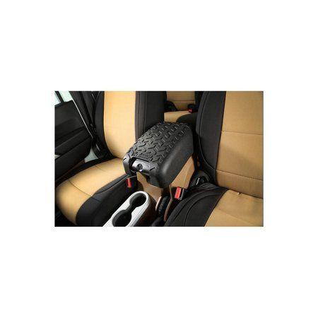 Auto Tires Wrangler Accessories Jeep Wrangler Accessories