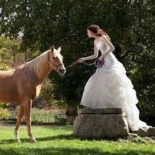 Resultado de imagen para bodas vaqueras