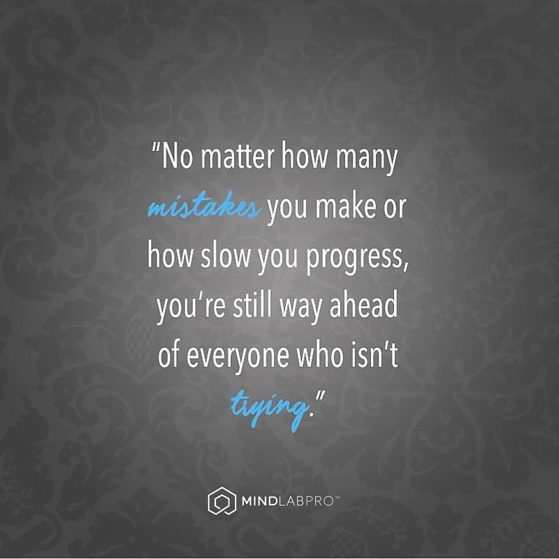 Growth Mindset Quotes Great Growth Mindset Quotes For Kids Adults Interesting Parents Motivational Quotes