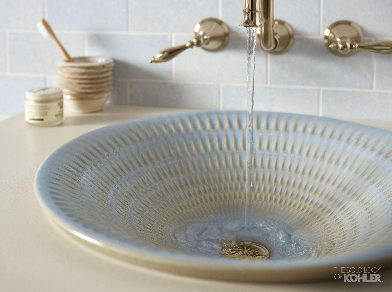 Craft Curation Bathroom Kohler Ideas Small Bathroom Sinks Drop In Bathroom Sinks Bathroom Sink