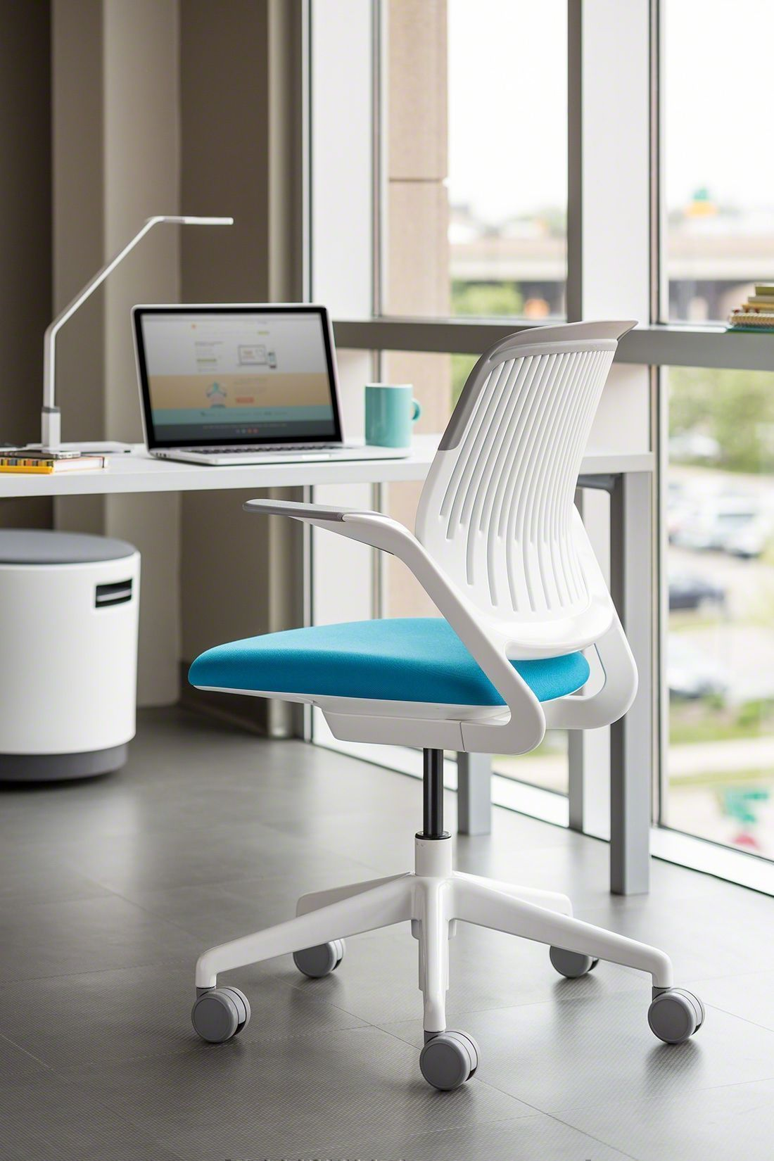 Awesome Affordable Ergonomic Stylish Cobi Chair Perfect For The Ocoug Best Dining Table And Chair Ideas Images Ocougorg