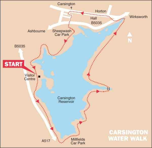 Carsington water holidays n getaways D Pinterest Water Peak