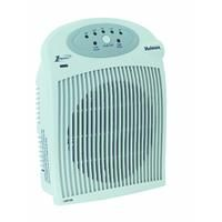 1 Touch Space Heater Hfh442 Um By Holmes Jarden Heater Space Heater Heater Fan