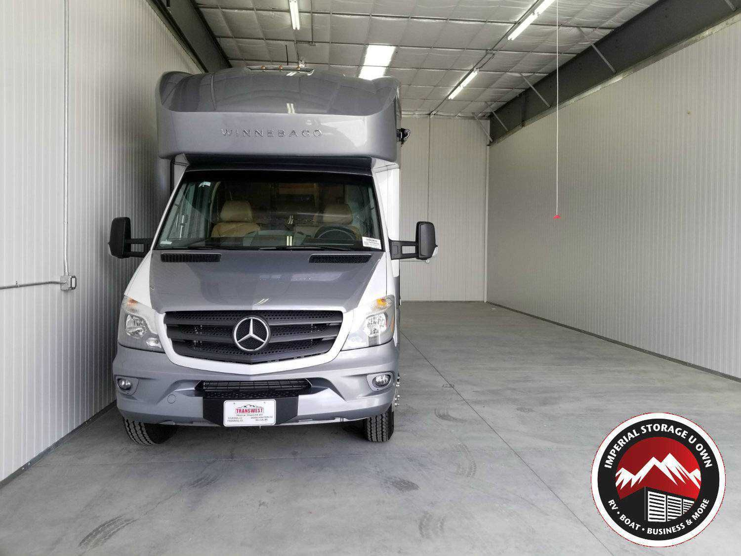 Whether You Want To Change Your Lifestyle Keep Your Valuable Items Intact Declutter Your Living Space Or Want To Purs Storage Condo Luxury Storage Rv Storage