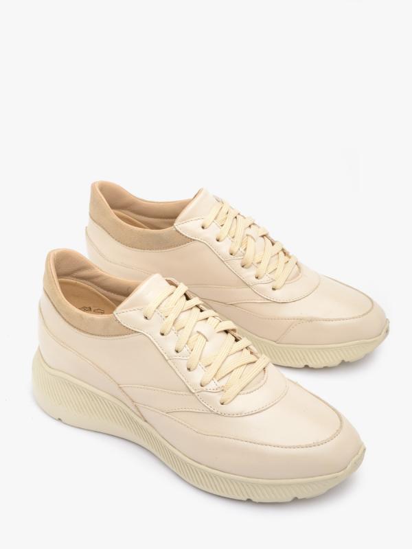 1lrh5 P 9jw Rylko Vans Old Skool Sneaker Shoes Vans Old Skool