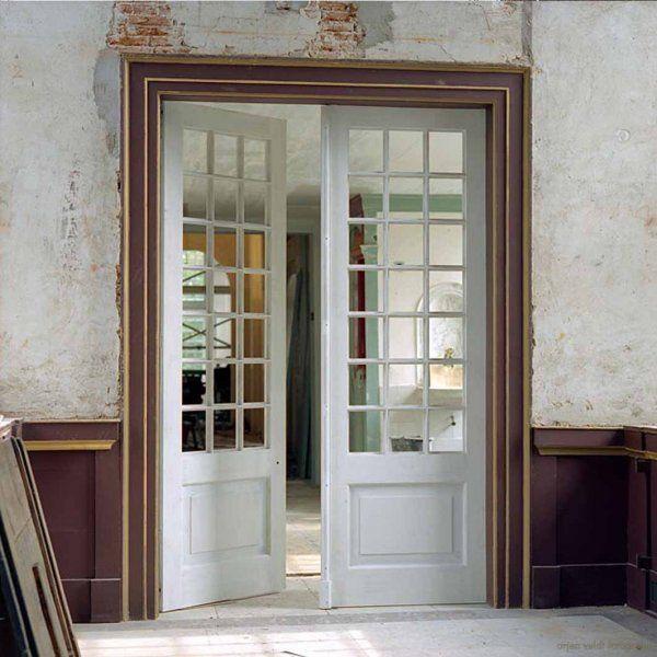 Dubbele deur binnen google zoeken dubbele binnendeur pinterest zoeken google en deuren - Ad decoratie binnen ...