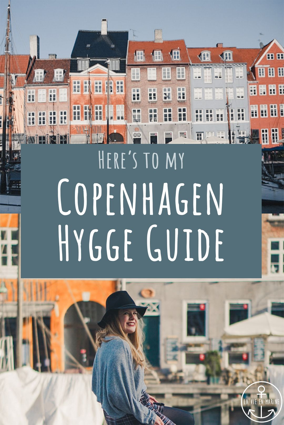 #hygge and #copenhagen simply belong together. You can't visit Copenhagen without thinking about how to embrace some of the #danish way of life! #copenhagendenmark #hyggelife #hyggelifestyle #denmark denmark, denmark kopenhagen, denmark copenhagen, denmark culture, denmark photography, denmark living, denmark hygge, things to do in copenhagen, copenhagen denmark, copenhagen bucket list, copenhagen travel, copenhagen food,