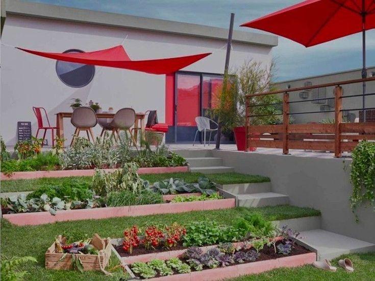 Entretien Entretiendujardin Gazon Jardin Leroy Merlin Serre Terreau Terreau Serre Gazon Terreau Serre Et In 2020 Patio Umbrella Patio