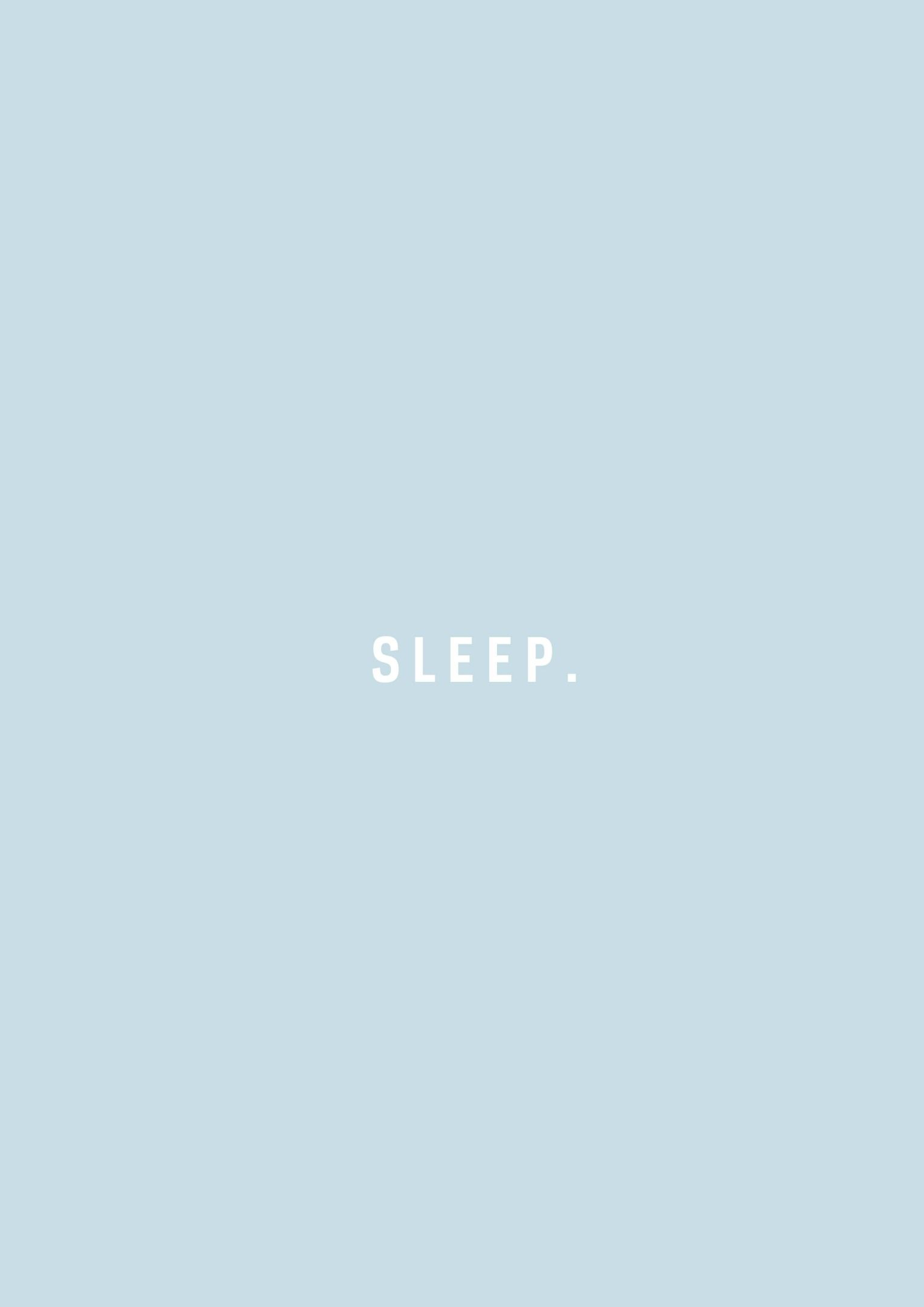 Join Our Pinterest Fam Skinnymetea 130k Wallpaper Quotes Iphone Wallpaper Aesthetic Wallpapers
