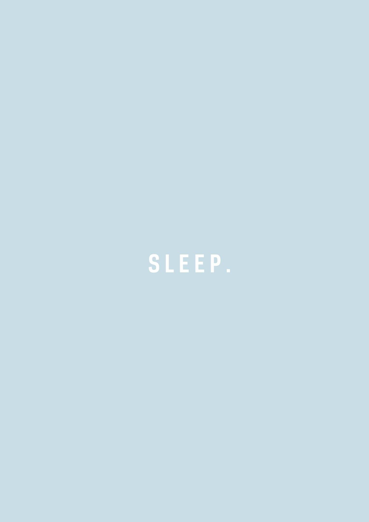 Join Our Pinterest Fam Skinnymetea 130k Wallpaper Quotes Blue Aesthetic Aesthetic Wallpapers
