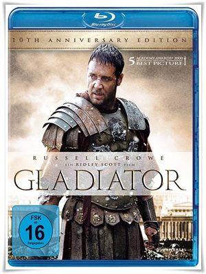 gladiator bdrip