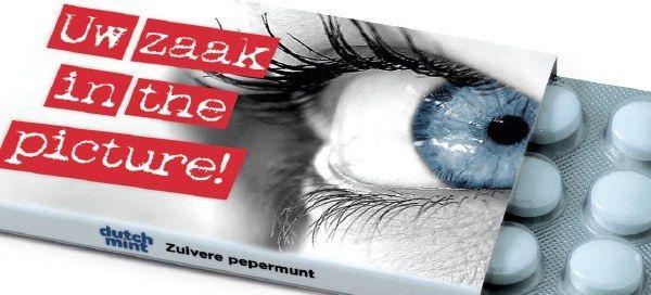 Uw bedrijf in de kijker met relatiegeschenken en promotieartikelen. http://www.pascogifts.com/nl/over-ons/nieuwsbrief