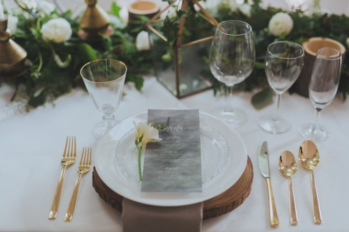 An elegant and earthy wedding decoration ideas httpwww an elegant and earthy wedding decoration ideas httpbridestory junglespirit Choice Image