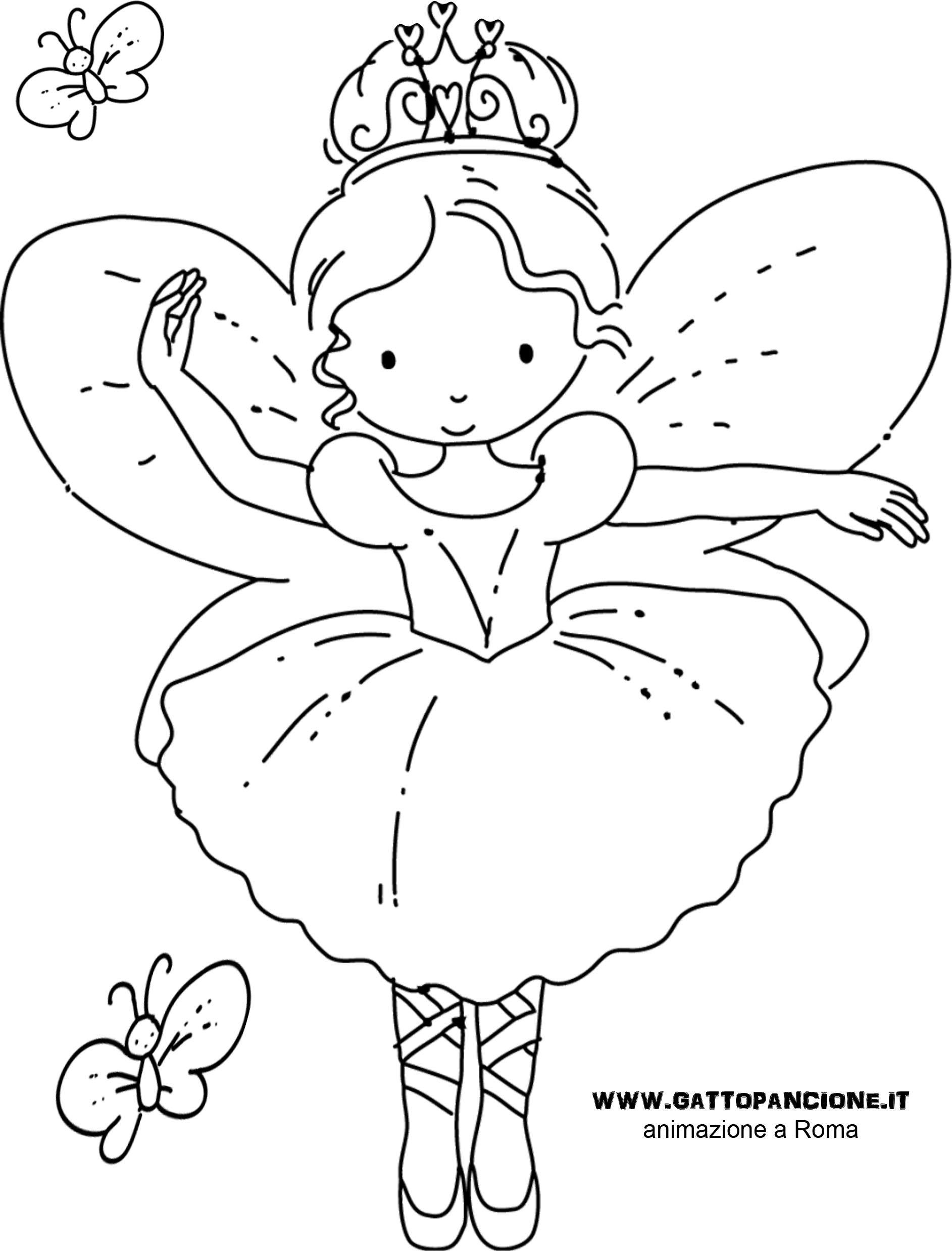 Immagini Da Colorare Animazione Jpg 1885 2477 Ricamo Disegni Disegni Da Colorare Disegni Da Colorare Per Bambini