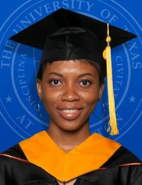First Class Degree 24 Yr Old Uwa Osamede Imafidonfirst Class Degree In Crop Science .