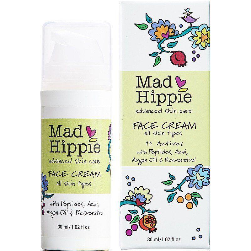 Mad Hippie Face Cream Ulta Beauty Bestfacecream In 2020 Skin Care Face Cream Face Cream Best Face Cream