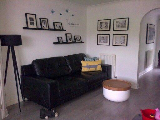 new habitat bert coffee table, love it!   living room   pinterest