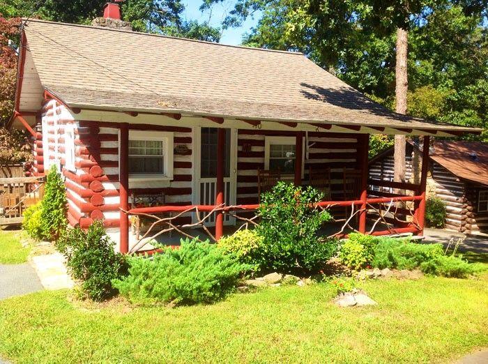 asheville vacation rental vrbo 360815 2 br smoky mountains cabin rh pinterest com