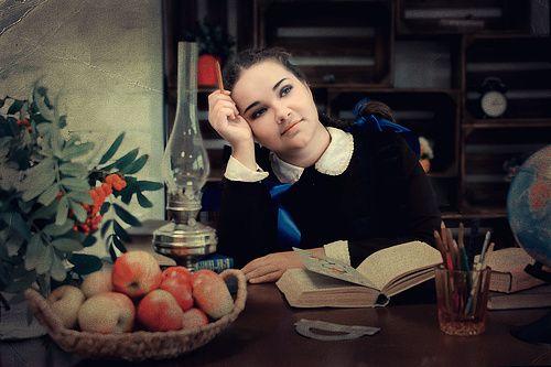 Elizaveta Shavardina - фотографии. 35фото