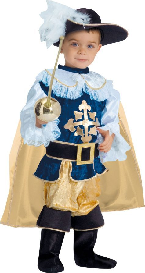 Children Animal Costumes. Recreating a charming animal look through a costume for your child is a great way to share in both their love of animals as well as showcase their adorableness.