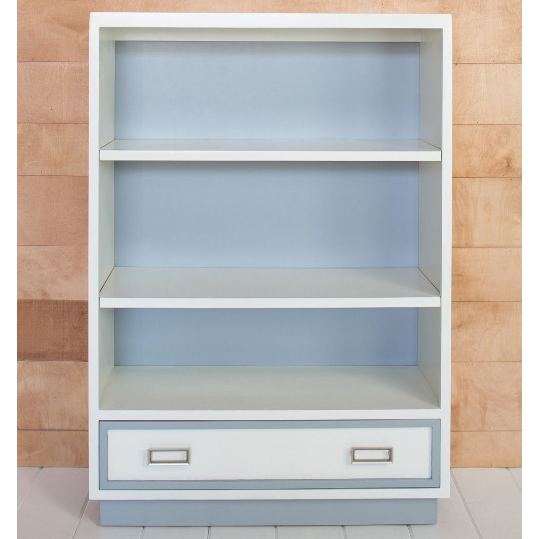 Newport Cottages Max Bookcase Enter To Win $1000 Shopping Spree From Newport  Cottages 6/22