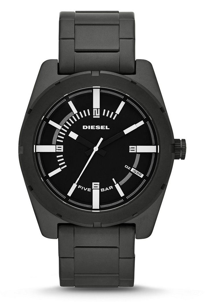ff65966fc5c New Latest Watches just arrived now with new stylish designs and look only  on www.ewatchesusa.com