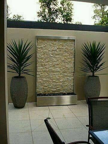 Photo of amazing detail from a modern garden #Bild #Foscarini #Pendelleuchte #Uto #von