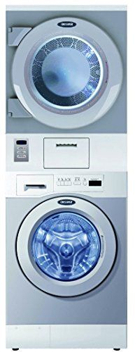 Crossover Non Metered Washer Dryer Combo Crossover Nm 120 Volts Washer And Crossover Nm 120 Volts Gas Bottom Electric Dryers Laundry Center Washer Dryer Combo