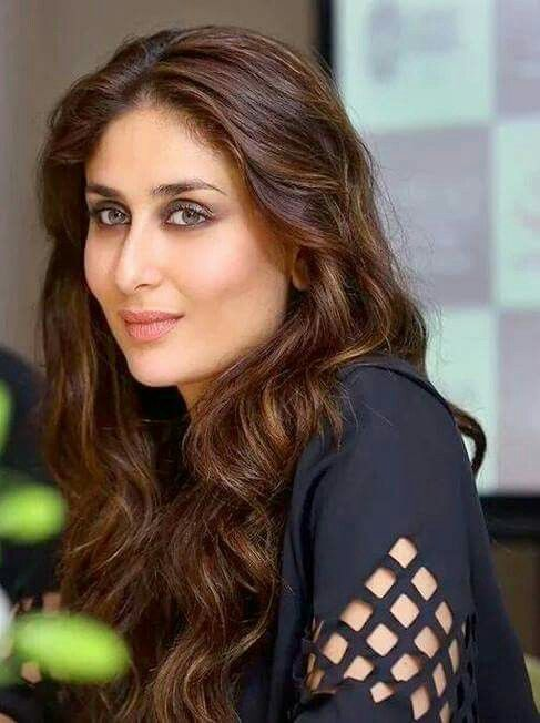 Pin By Panash On Kareena Kapoor Kareena Kapoor Kareena Kapoor Khan Veere Di Wedding