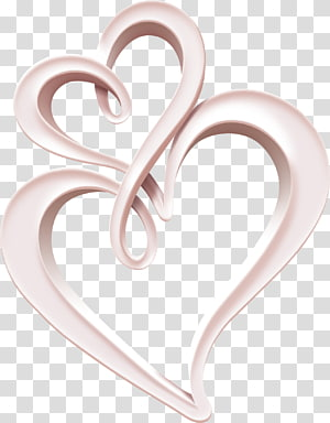 Heart Heart To Heart Heart Contemporary Illustration Transparent Background Png Clipart Contemporary Illustration Transparent Background Heart Illustration