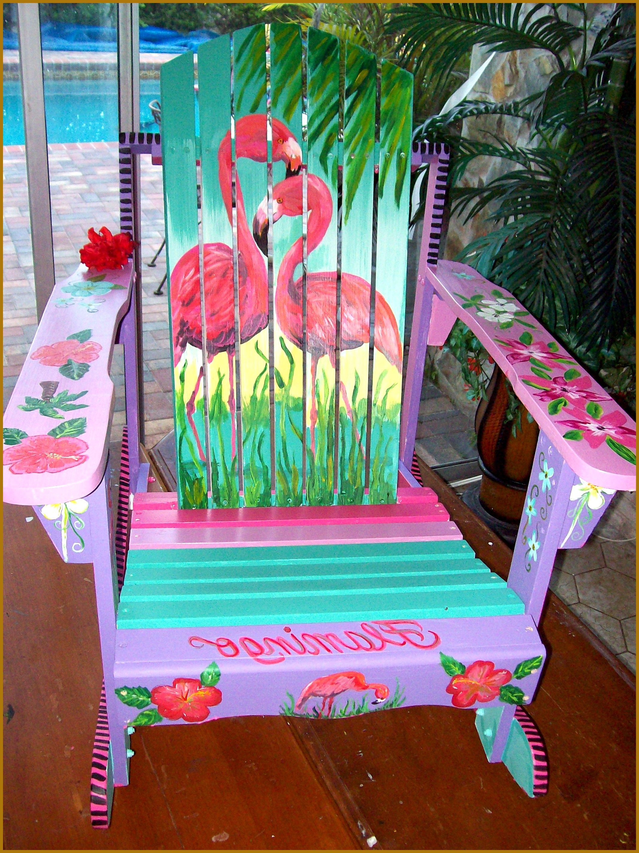 Jimmy Buffett Adirondack Chairs.Margaritaville Adirondack Chairs Lovely Jimmy Buffett