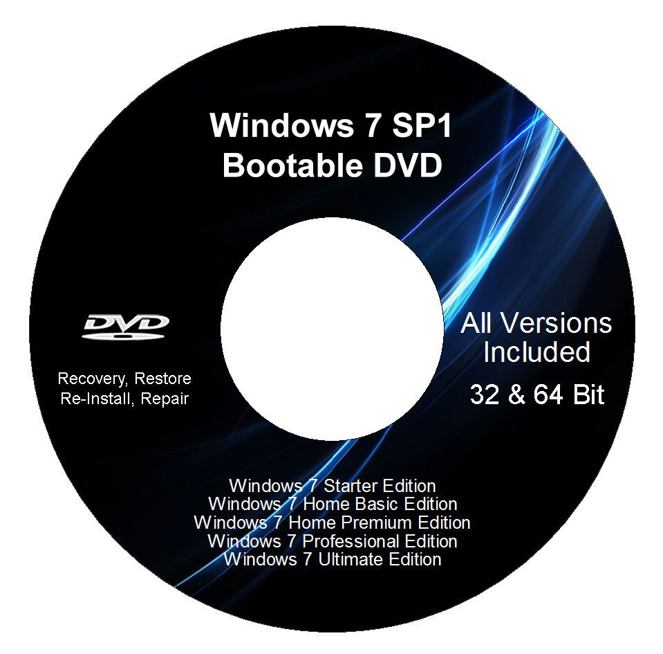windows 7 home premium keygen 32 bit