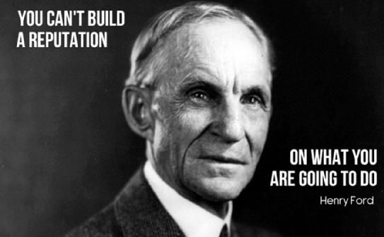 Welcome Linkedin Henry Ford Inspirational Quotes Pictures Ford