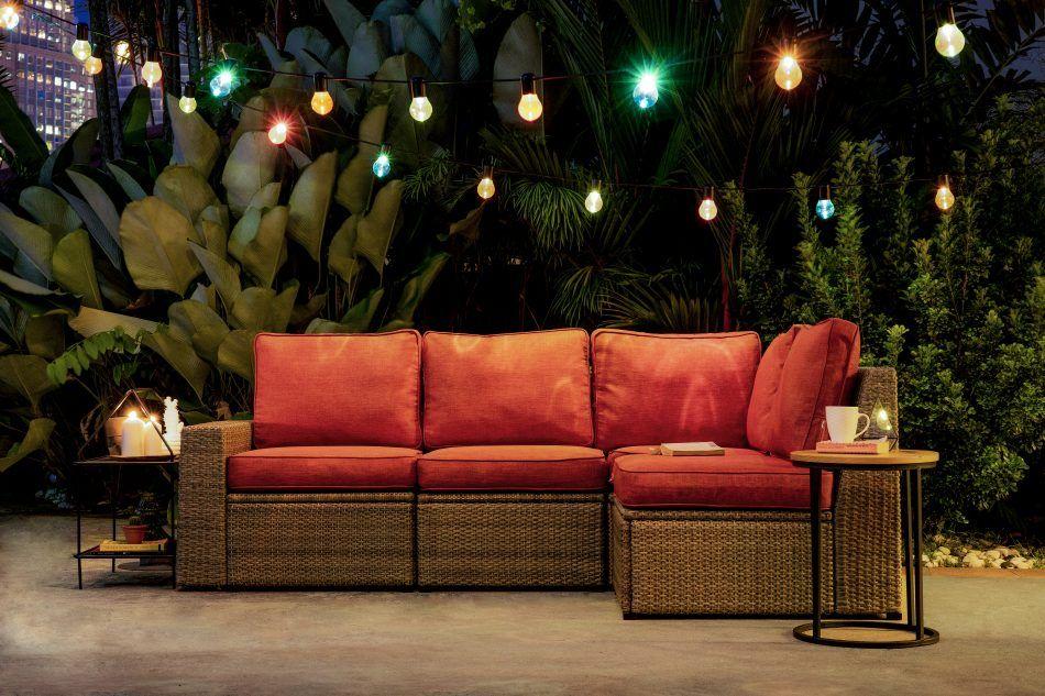 The Complete IKEA Outdoor Sofa Review | IKEA Sofa Spotlight ...