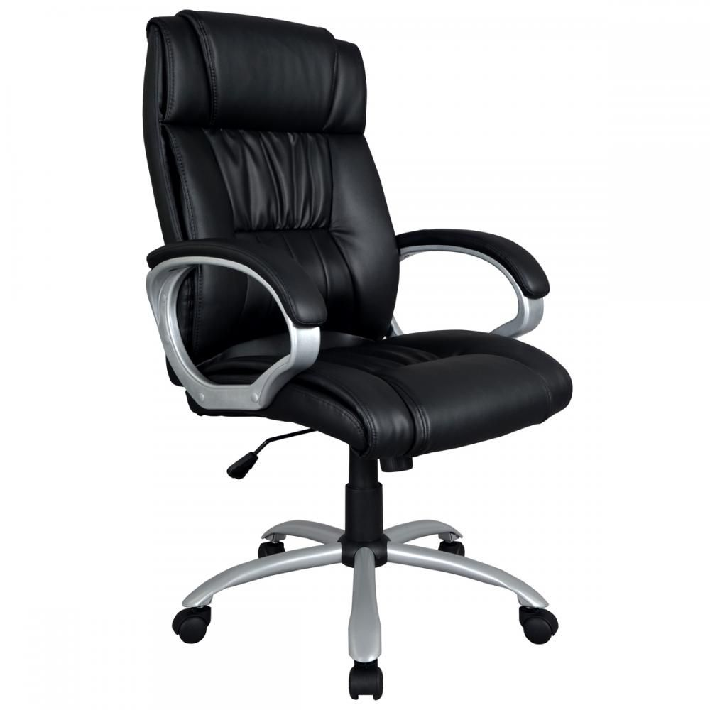 Choosing the best ergonomic office chair with images