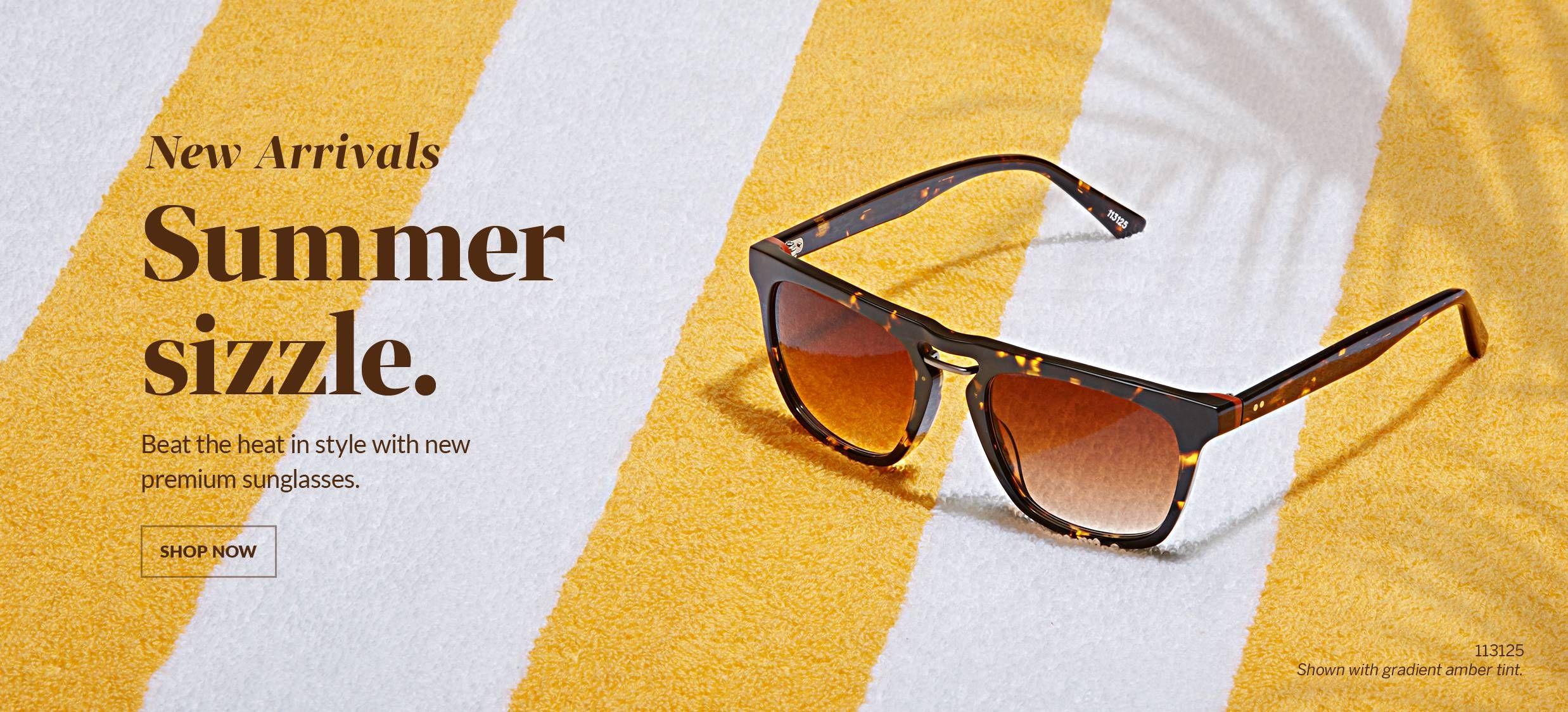 385ae3ed91e Glasses – Glasses Online – Prescription Glasses