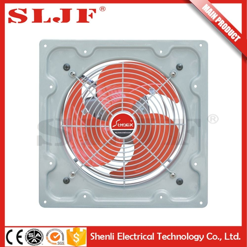 12 Volt Inline Exhaust Fan   A Malfunctioning Exhaust Fan In Your Bathroom  Or Kitchen Can Lead To Quite Disagreeable Smells In These Places Of Your  Propert