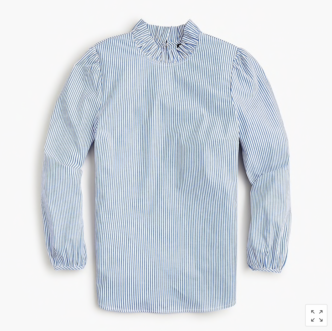50 Off J Crew Black Friday Sale Early Access Kelly In The City In 2020 Tops Womens Shirts Preppy Outfits