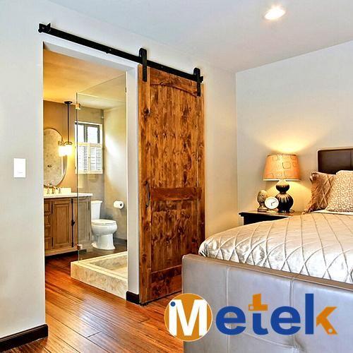 75.0US $  4.9FT/6FT/6.6FT stainless steel interior modern si…