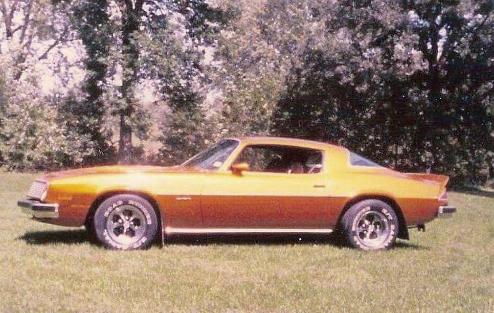 39 70s Car Culture Photo 70s Aesthetic 70s Cars Retro