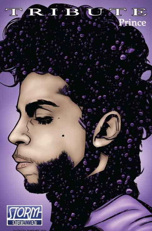 46555-TributePrincePRINT_Cover_C_Limited.100_pages__26122.1465322908.1280.1280.jpg (486×739)