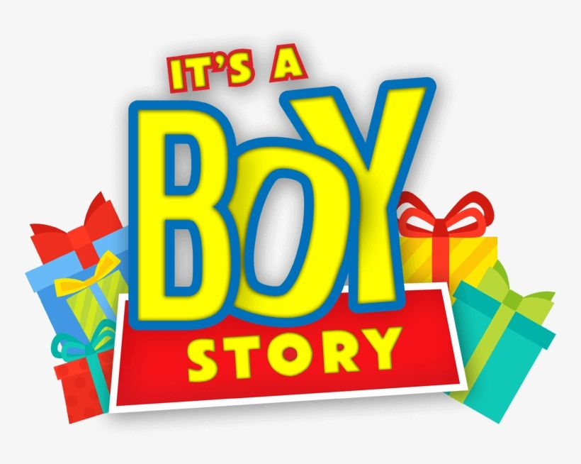 Download It S A Boy Story Baby Shower Png Image For Free Search More High Quality Free Transpar Baby Shower Baby Shower Invitations For Boys Owl Baby Shower