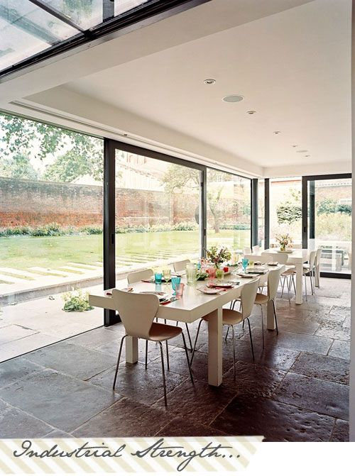 Marvelous Sliding Glass Doors