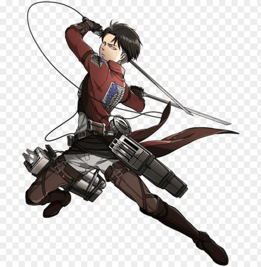 Levi Ackerman Attack On Titan Levi Png Image With Transparent Background Png Free Png Images In 2021 Attack On Titan Levi Attack On Titan Anime Attack On Titan