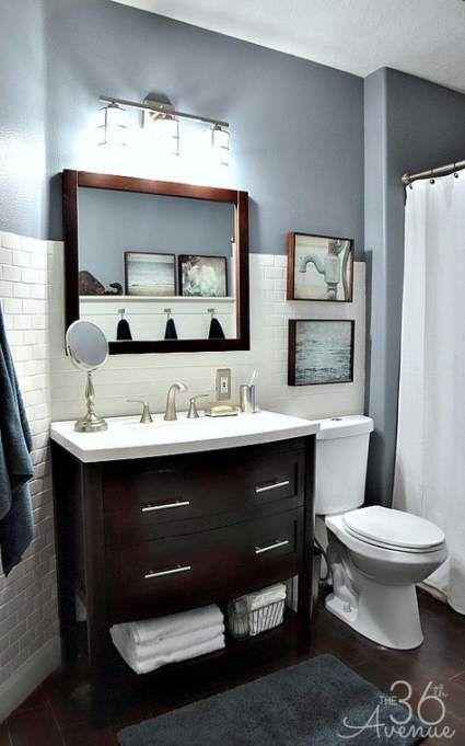 bathroom paint colors home depot master bath 41 ideas