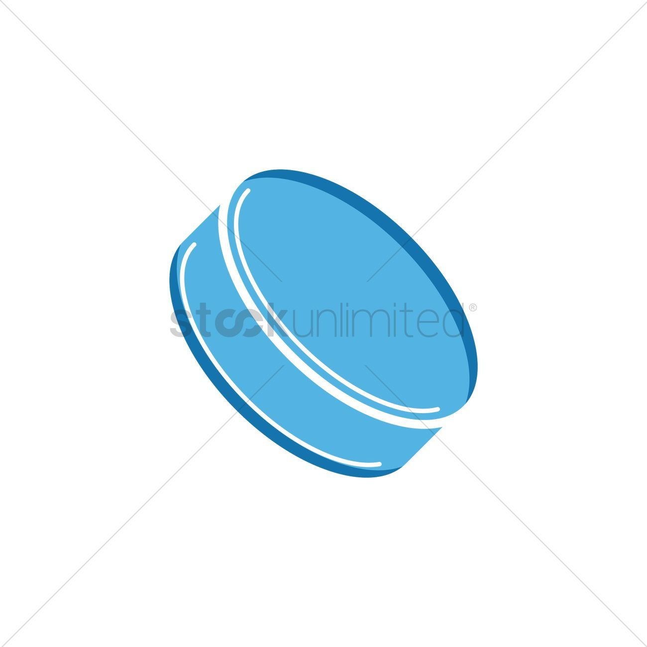 You Don T Have To Be A Designer To Get Awesome Visuals In 2020 Clip Art Holiday Vectors Ice Hockey Puck