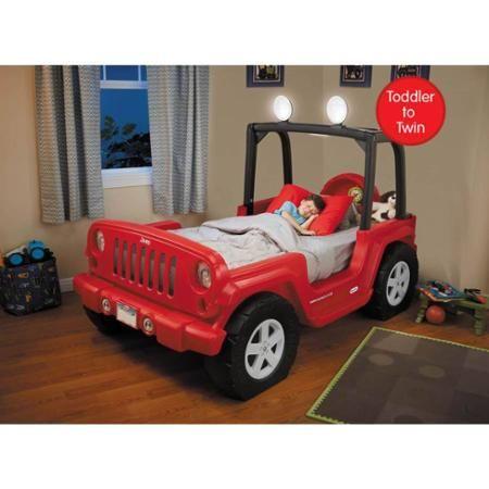 Best Baby Toddler Bed Toddler Bed Boy Kid Beds 640 x 480