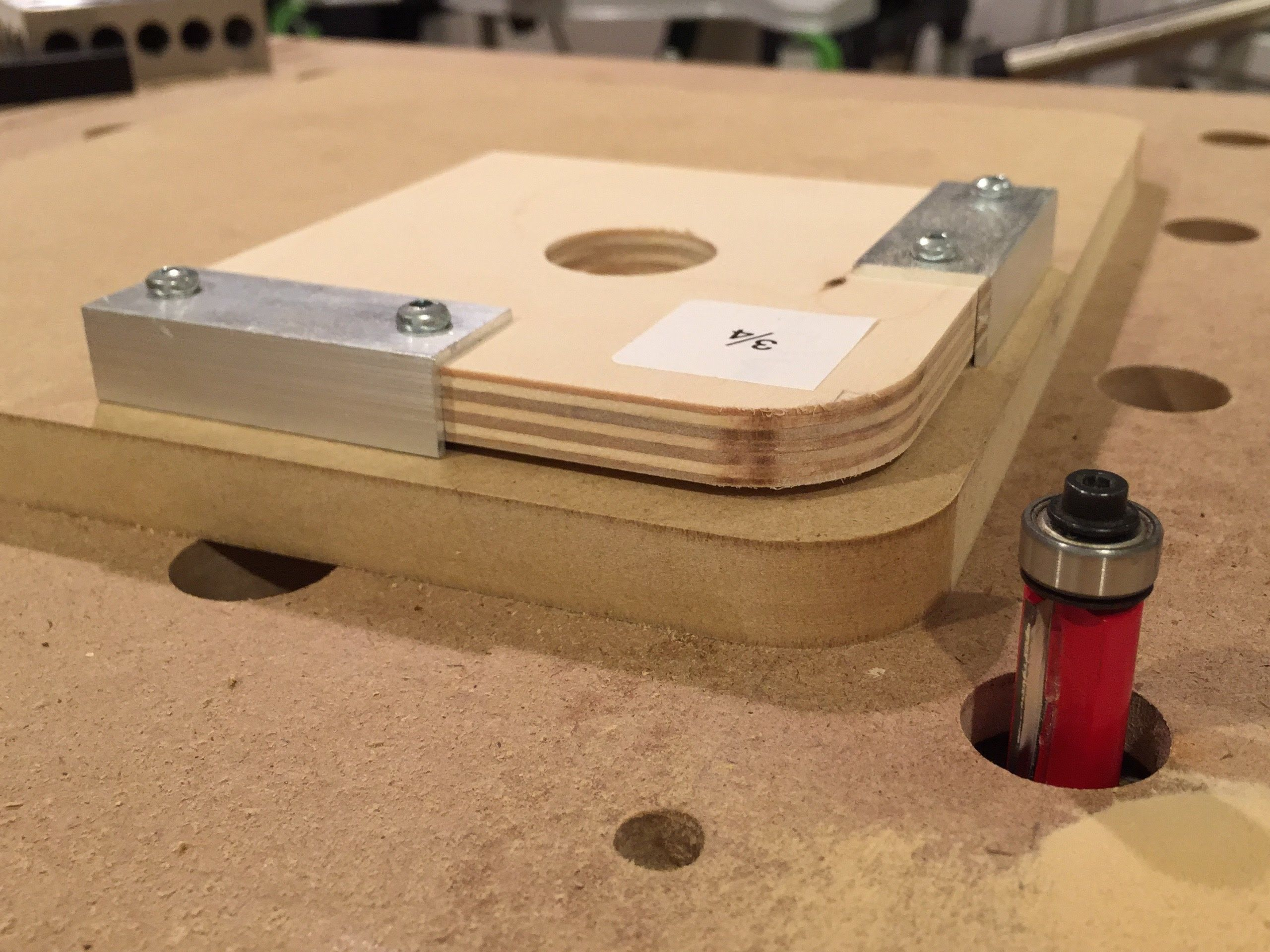 1410 best router umakars images on pinterest woodworking tools
