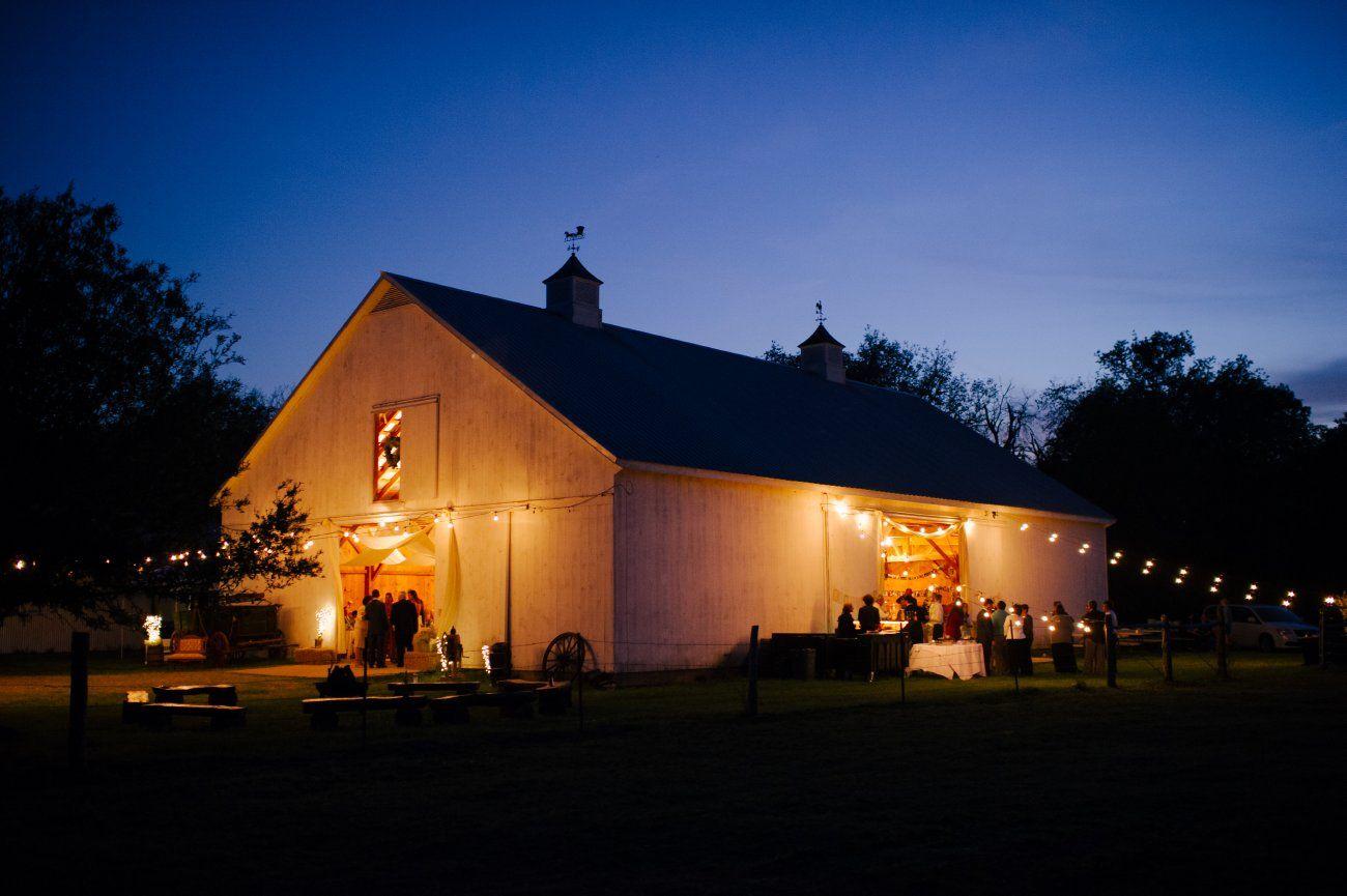 The Amish Barn at Edge... Bryan/College Station Tx Amish